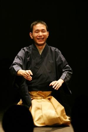 Kiyokaze1