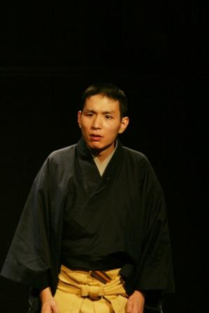 Kiyokaze3